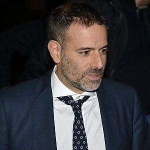 Fausto Brizzi, si indaga per violenza sessuale. Al vaglio dei pm le testimonianze delle vittime