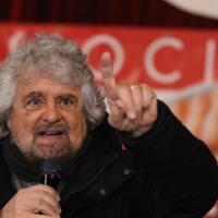 """Colomban: """"Grillo vuole ridurre l'Italia come il Venezuela"""""""