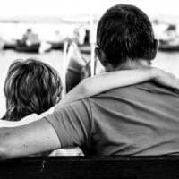 I padri single rischiano di più?  Uno studio canadese dice di sì