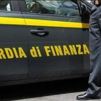 Reggio Calabria, intascavano soldi per i centri d'accoglienza ma erano una holding...