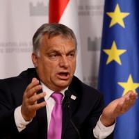 Orbán sotto osservazione anche per irregolarità nell'uso dei fondi Ue