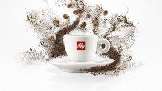 Illycaffè, per il sesto anno tra le aziende più etiche al mondo