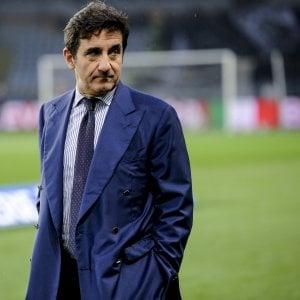 """Torino, Cairo in clima derby: """"Vedo un Belotti alla Graziani"""""""