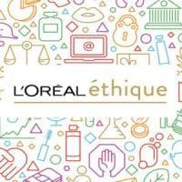 Verso una nuova idea di impresa: L'Oréal riconosciuta come una delle aziende