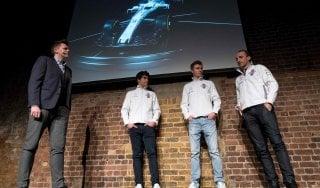 F1, ecco la nuova Williams: al volante Stroll e Siroktin