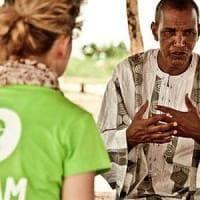 Abusi sessuali nelle Ong: Oxfam annuncia un piano di azione globale per