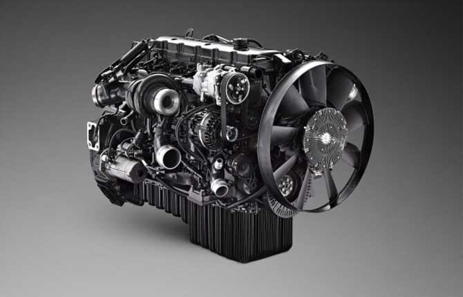 """Scania """"Top Team Mini"""", tocca agli aspiranti meccanici"""