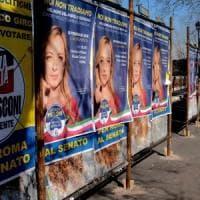 Elezioni, al via il silenzio dei sondaggi: le ultime rilevazioni certificano