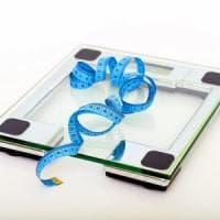 Le diete yo-yo fanno riprendere peso ? Il motivo potrebbe essere nel cervello