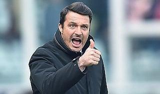 """Udinese, Oddo: """"Non troveremo una Roma distratta, se potessi le toglierei Alisson"""""""