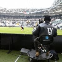 Calcio, diritti tv: il gruppo cinese Orient Hontai Capital acquisisce il