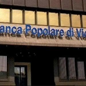 Vicenza, chiuse le indagini per ostacolo alla vigilanza