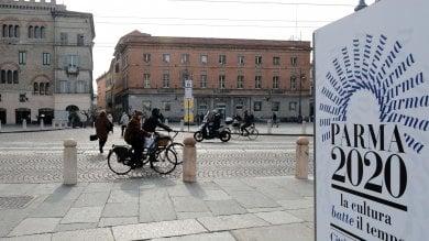 Parma capitale italiana della cultura 2020, prescelta tra dieci finaliste   video