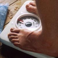 Mangiare lentamente, il segreto per rimanere in forma