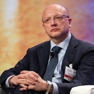 Confindustria: Italia al bivio, con errori rischio di crisi sistemica