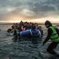 Immigrazione, perché