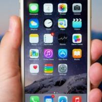Apple agli sviluppatori: tutte le app ottimizzate per il display dell'iPhone