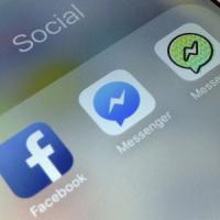 Privacy, Facebook sotto accusa in Belgio. Il giudice: