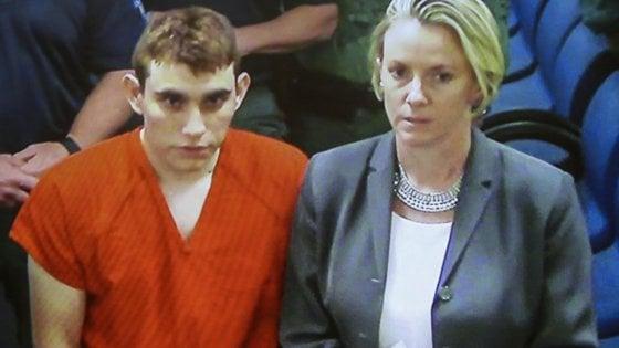 Assalto armato in un liceo in Florida: 17 morti