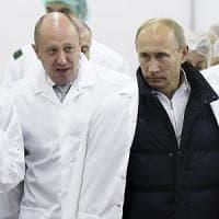 """Usa, Mueller incrimina 13 russi: """"Hanno interferito nelle elezioni presidenziali"""""""