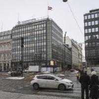 Finlandia, gli effetti di 560 euro di reddito garantito: meno ansia e più voglia di...
