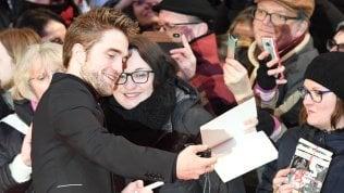 """Pattinson in versione cowboy: """"Non rinnego il vampiro ma oggi cerco film indipendenti"""""""
