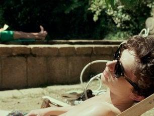 In vendita la villa del film 'Chiamami col tuo nome'