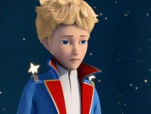 Il Piccolo principe di nuovo in volo: 10 nuovi pianeti
