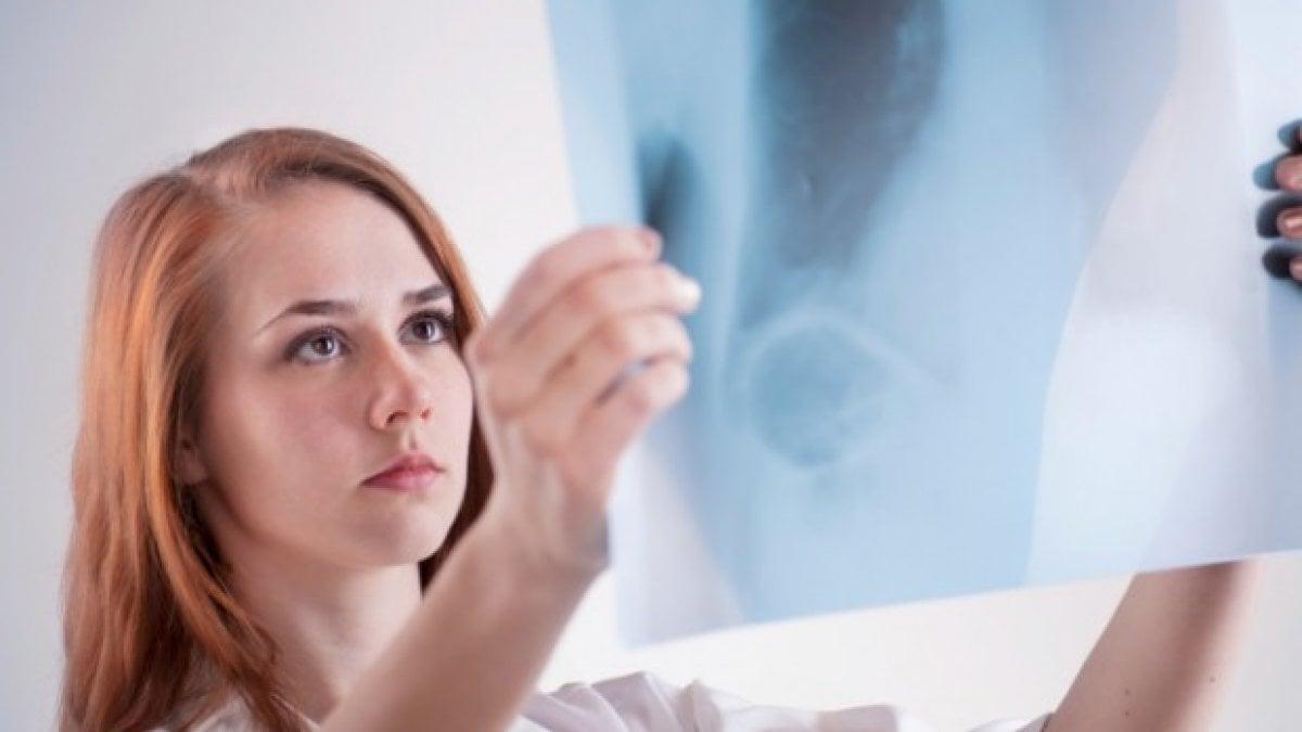 intervento prostata durata operazione