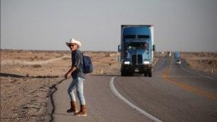 Deportato in Italia: il tassista condannato a lasciare gli Usa