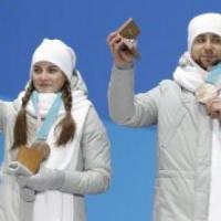 PyeongChang 2018, doping: positivo atleta russo, fresco bronzo nel curling