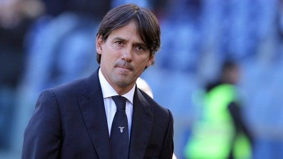 Lazio-Verona, la conferenza stampa di Inzaghi: