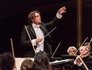 Alla Scala Mariotti, il direttore non-melomane che ama il rock