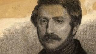 L'opera persa di Donizetti 'L'Ange de Nisida' andrà in scena per la prima volta a Londra