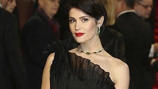 I Bafta in nero per le donne, le star per gli Oscar inglesi