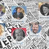 Altro che milioni di follower: ecco quanti utenti seguono davvero i leader politici su...