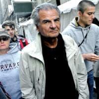 Accuse di molestie contro le modelle anche per Demarchelier, ex fotografo