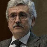 """Elezioni, D'Alema: """"Lunare pensare che il Pd vinca. Prodi compagno che sbaglia aiutando i..."""