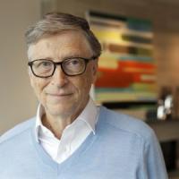 Bill Gates contro Trump: