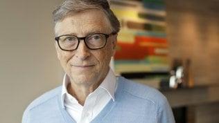 """Bill Gates contro Trump: """"Dovrei pagare tasse molto più alte"""""""