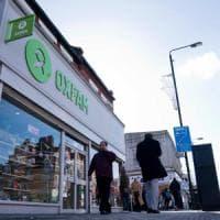 Oxfam, dai membri del team minacce ai testimoni