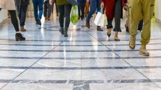 Centri commerciali: istruzioni per sopravvivere fino al 2030
