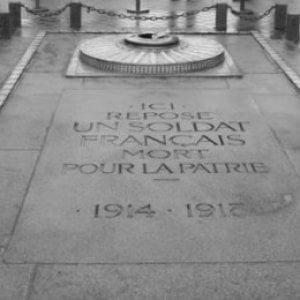 Francia, recapitata la lettera di addio del soldato morto nella Prima guerra mondiale