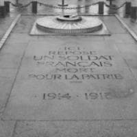 Francia, recapitata la lettera di addio del soldato morto nella Prima guerra