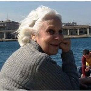 Giacoma Limentani, morta a 90 anni: scrittrice e intellettuale, fu la prima iscritta al Collegio Rabbinico
