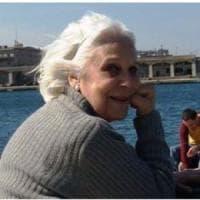 Giacoma Limentani, morta a 90 anni: scrittrice e intellettuale, fu la prima