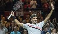 Federer torna sul trono Seppi recupera 22 posizioni