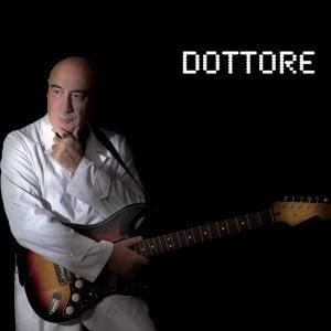 Se il medico suona il rock. E scrive canzoni dedicate ai pazienti