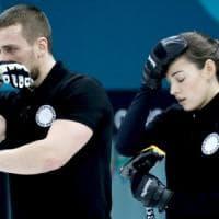 Pyeongchang, doping: il Tas apre un'inchiesta contro il russo Krushelnitckii