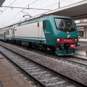 Treni: l'autorità dei trasporti stabilisce gli standard minimi di qualità
